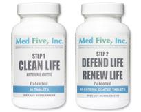 MedFive System