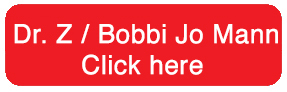 Bobbi Jo Mann/ Dr Z Patients Click Here
