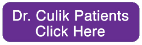 Dr Culik Patients Click Here