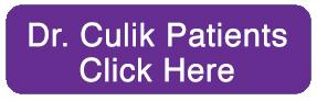 Dr Culik Patients Click Here
