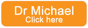 Dr Michael Click Here