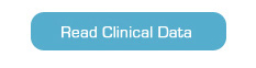 Read Clinical Data